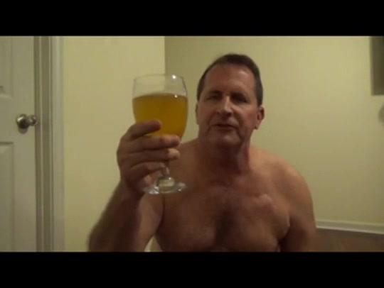 Порно пьют женскую сперму — img 7