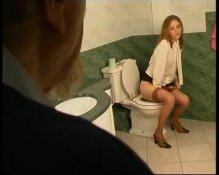 прощения, это совсем жаркие лесбиянки Норм картинки =)) писанина
