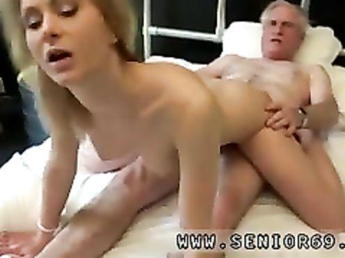 Порно видео внучка и дедушка любят друг друга