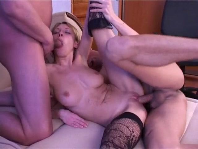 Русское жесткое груповое порно