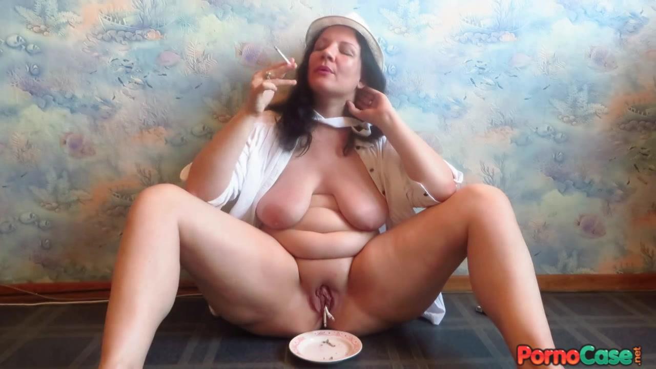 лечении секс видео женщины в трусах моему мнению