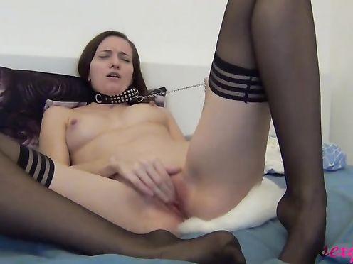 Порно с тегом онанист
